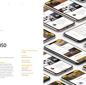 portfolio_new Pages5.jpg