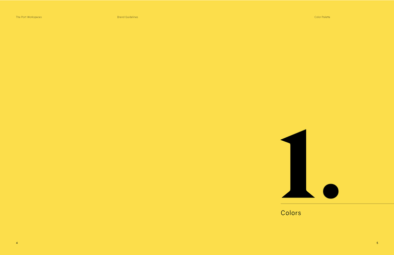 Brand Guidelines_Page_3.png
