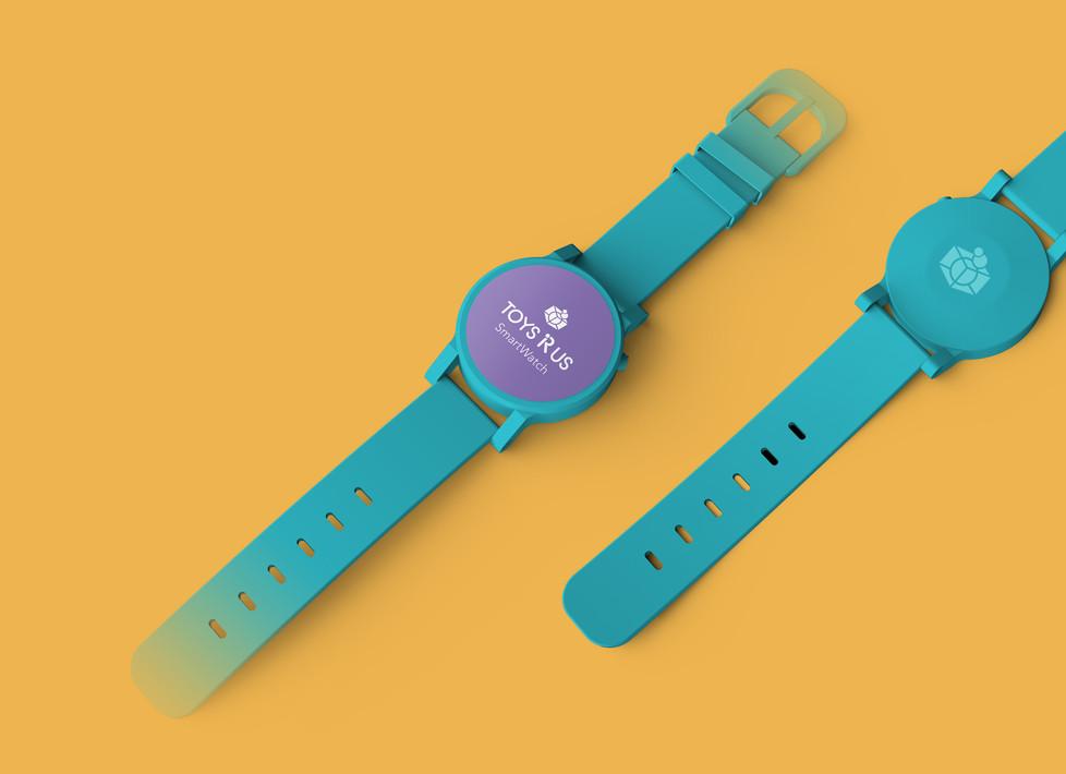Smartwatch 16.jpg