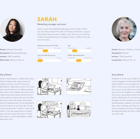 Portfolio-DiyoraSaid Pages-4.jpg