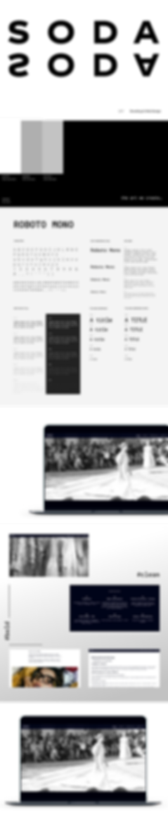 Desktop HD.png