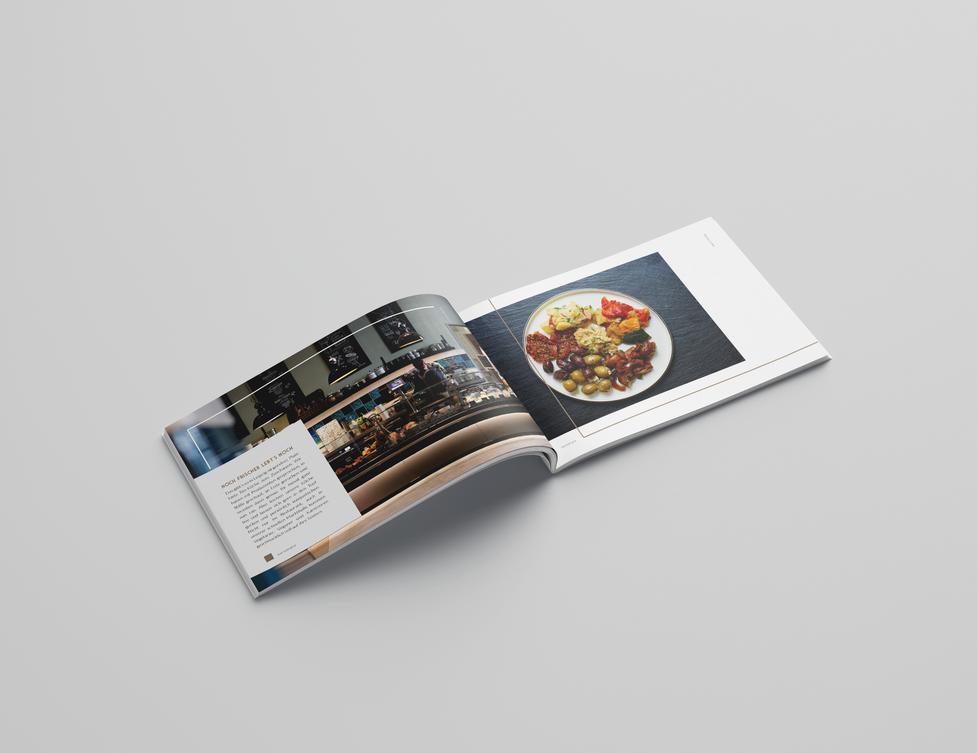 Free_Landscape_Brochure_Mockup_0h1.png