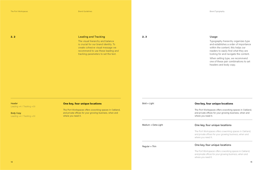 Brand Guidelines_Page_8.png