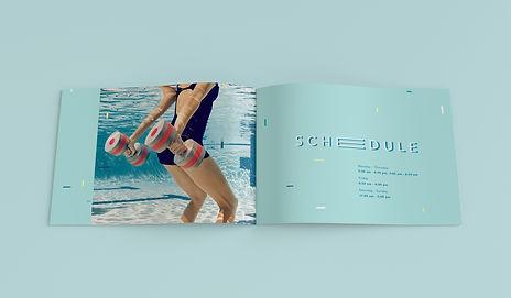 Mockup_HorizontalA5_Brochure_3.jpg