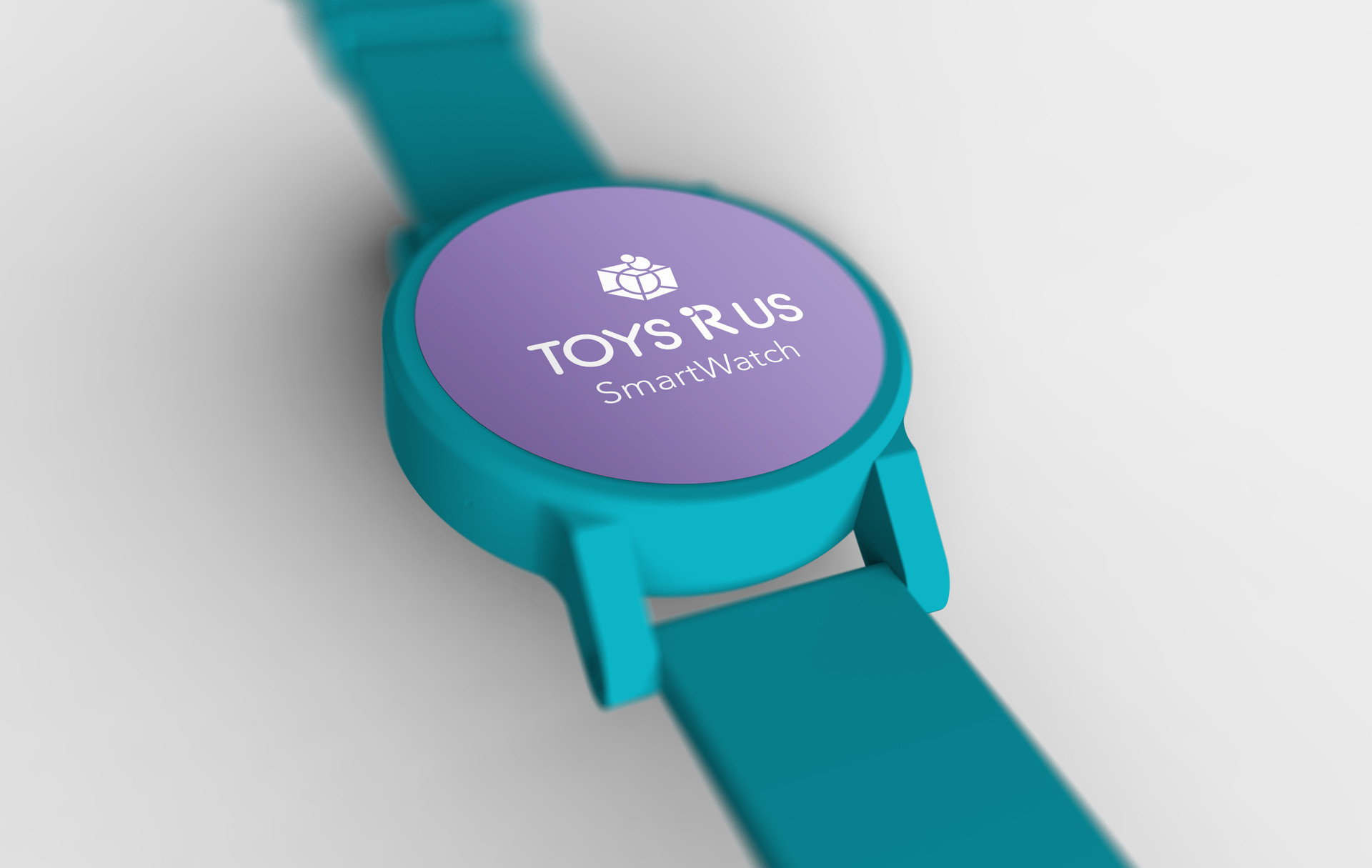 Smartwatch 3.jpg