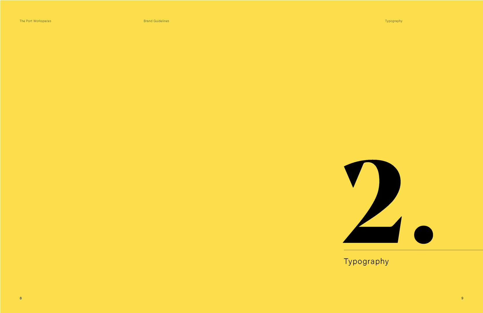 Brand Guidelines_Page_5.png