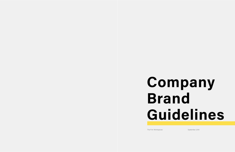 Brand Guidelines_Page_2.png