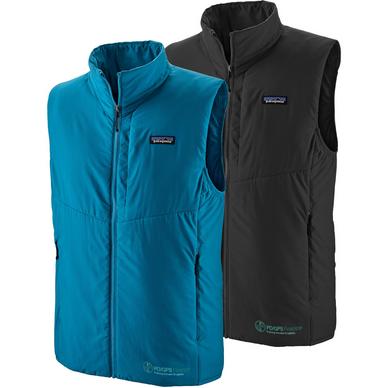 patagonia vests mockup.png