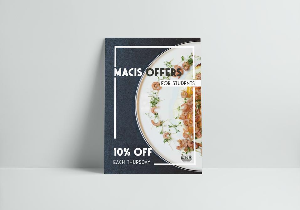macis poster 2.png