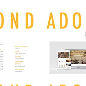 portfolio_new Pages6.jpg