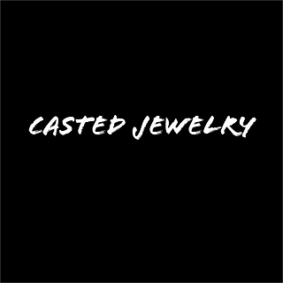 casted jewelry.png