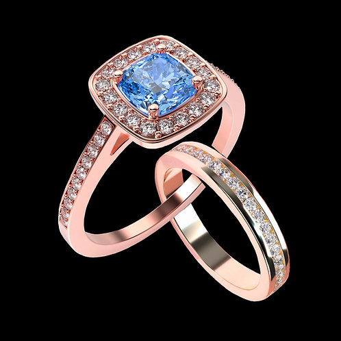Ring Sizing Guide, Download and Print