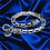 Thumbnail: sterling silver chain link bracelet with charm