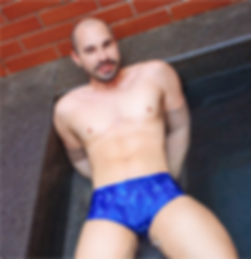 Cristiano Terra, male escort, hot body