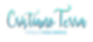 Logo for male escort Cristiano Terra, Auckland, New Zealand