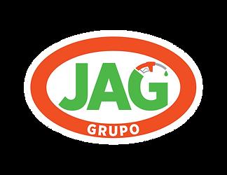 JAG-LoOr Grupo-01.png