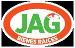 Logo-JAG-Bienes-Raices.png