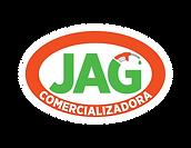 JAG-LoOr Comercializadora-01.png