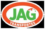 Logo-JAG-Transportes.png