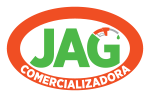 Logo-JAG-Comercializadora.png