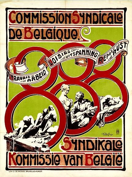 Commision Syndicale De Belgique.jpg