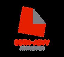 RGB-base_BBTK-ABVV ANTWERPEN.png