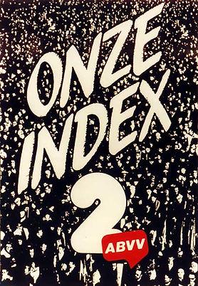 onze index.jpg