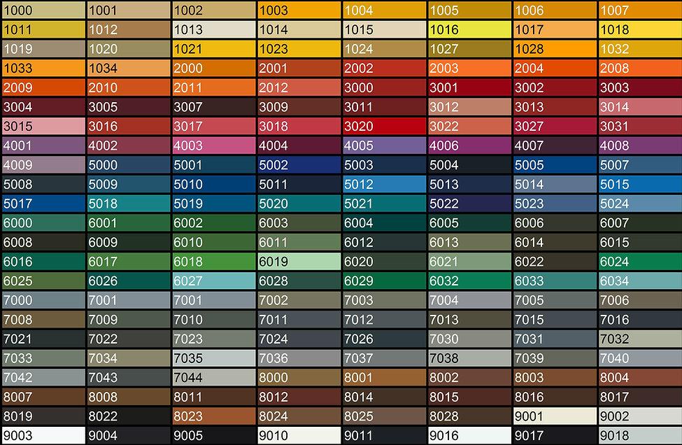 RAL цвета.jpg