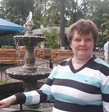 Катерина Крилова.jpg