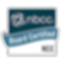 NBCC Board Certified Logo for Email.png