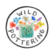 Wild Pottering Logo Web copy.jpg