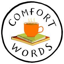 Comfort Words logo - for web.jpg