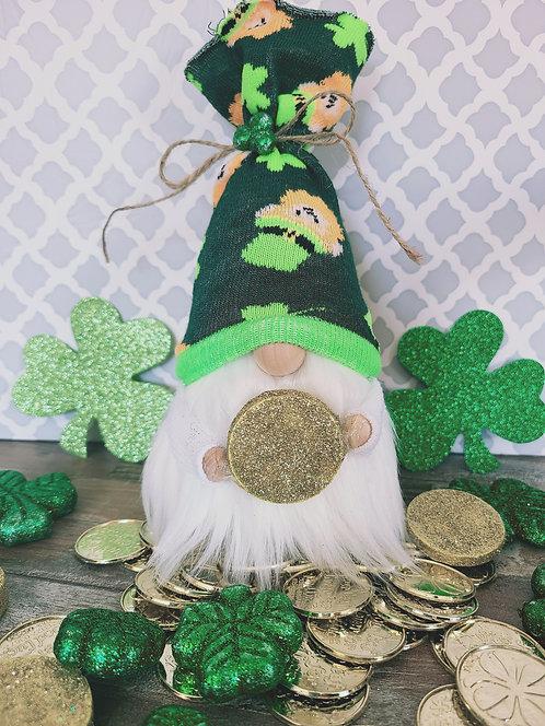St. Patrick's Gnomies