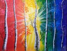 63-rainbow-birch-trees_edited.jpg