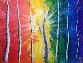 63-rainbow-birch-trees_edited.jpg