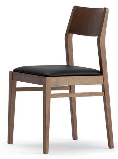 Nancy S Chair