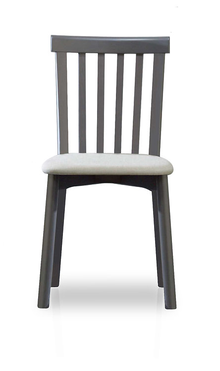 Saskia S Chair