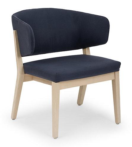 Connie Lounge Chair
