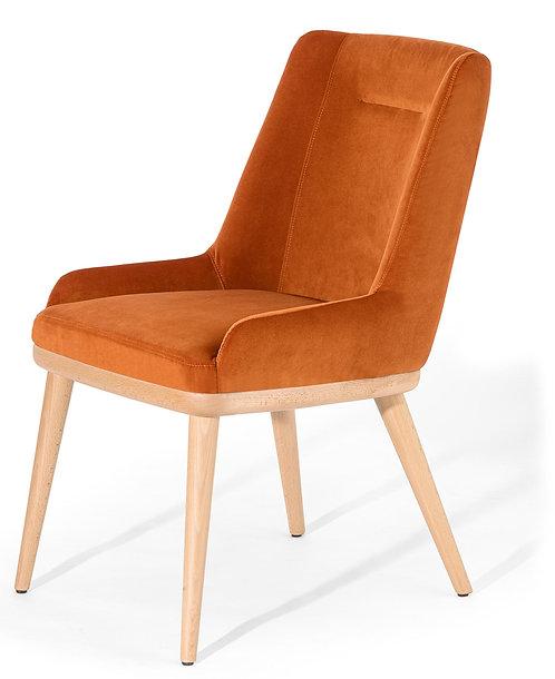 Vera S Chair