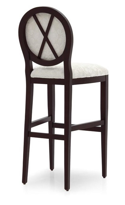 Anastasia Sg Bar Stool