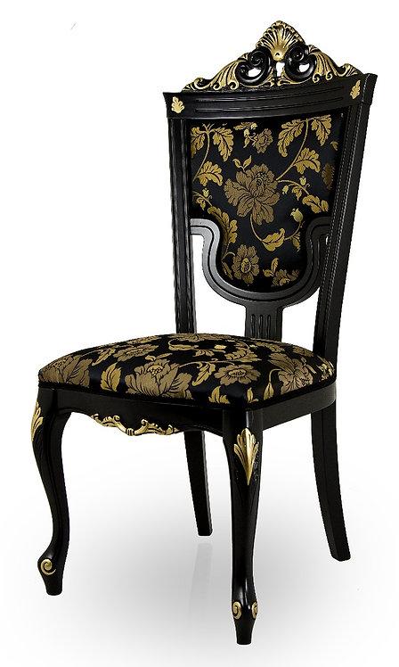 Alicia S Chair