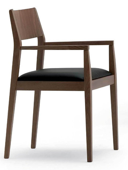 Nancy P Armchair