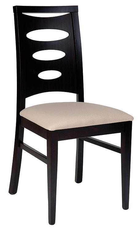 Claudia Chair