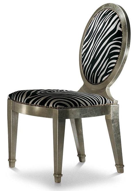 Luna S Chair