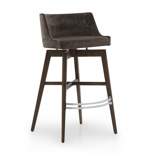 Mercy Sg Bar Stool