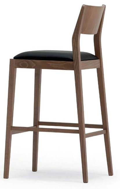 Nancy Sg Bar Stool