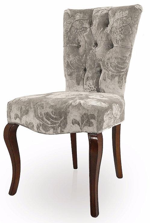 Alberta S Chair