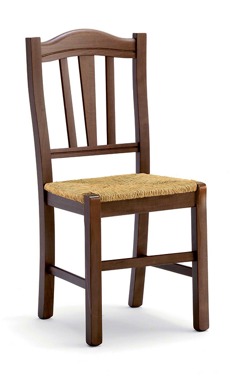 140 Chair