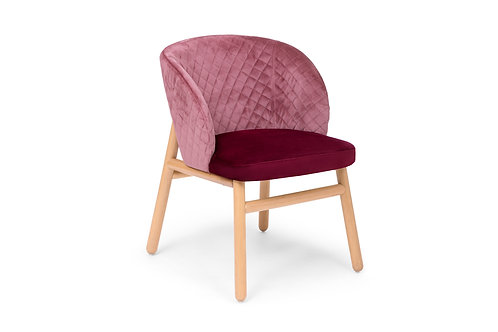 Melody Stick S Chair