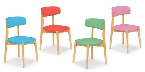 Splash Chair